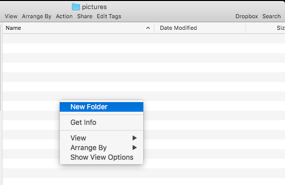 ../../../_images/osx-right-click-newfolder.png