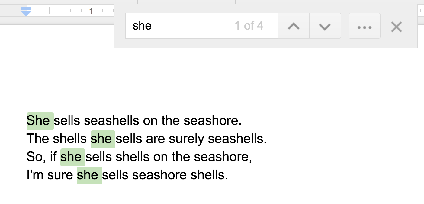 ../../../_images/she-not-seashells.png